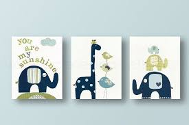 Nursery Room Wall Decor 54 Wall Stickers For Baby Boy Room New Listing Baby Room Wall