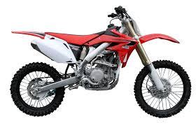 250 motocross bikes ssr sr250s affordable 250cc 4 stroke motocross bike