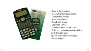 be ds 742et scientific calculator trade me 642438375 auction 1472305323htm equation solver calculator with fractions equation solver calculator with
