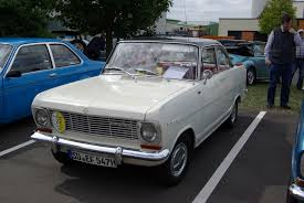 1966 opel kadett 1964 opel kadett information and photos momentcar