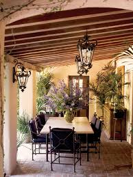 Mediterranean Patio Design Mediterranean Patio Ideas Home Design Layout Ideas