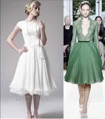 Design My Own Wedding Dress 100 Design Your Own Dress Pattern The Beginner U0027s Guide