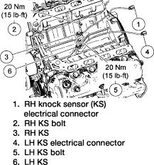 iat wiring diagram 2000 toyota tacoma 2000 toyota land cruiser