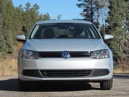 Jetta Hybrid 0 60 2013 Volkswagen Jetta Hybrid German Sales Start Buy Soon In U S