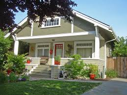 exciting craftsman style home colors exterior fabulous