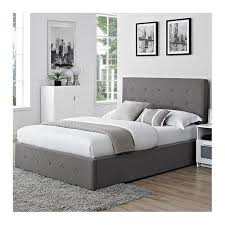 best 25 metal bed frames ideas on pinterest simple rooms iron