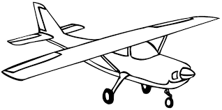 free printable transportation helicopter coloring sheets kids