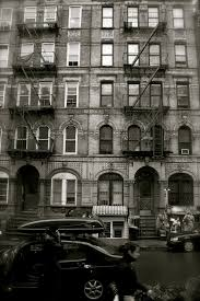 photo albums nyc led zeppelin physical graffiti album cover building in nyc on