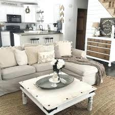 cream colored coffee table cream colored coffee table tables set and end daniellemorgan