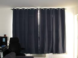curtains 10 essential do u0027s and don u0027ts all about interiors