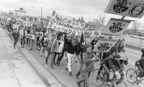 denver s earth day 1970 denver library history