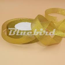 decorative ribbons online get cheap decorative ribbons gold aliexpress alibaba