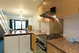 two bedroom houses two bedroom houses and flats uea