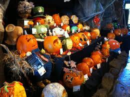 pumpkin carving contest prize ideas the asheville foodie pumpkin carving contest at grove park inn