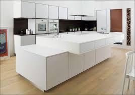 kitchen ikea usa kitchen european kitchen cabinets pedini