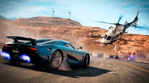 koenigsegg night dumeegamer com need for speed payback