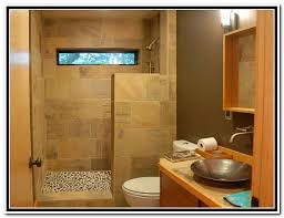 bathroom ideas for small spaces shower 28 images frameless