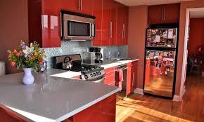 name board design for home in chennai home decor modular kitchen wardrobe designs u0026 renovation ideas