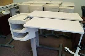 used hospital bedside tables hospital table for sale used hospital bedside tables for sale