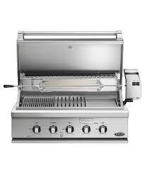 best of backyard dcs grills u2013 36 u2033 traditional grill with