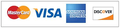 Sbi Cc Bill Desk Billdesk Payment Gateway