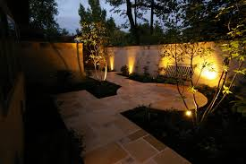Kichler Lighting Jobs by Landscape Company Archives Garden Design Inc