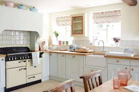 kitchen refurbishment ideas renovating a cottage in oxford real homes