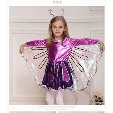aliexpress com buy halloween party dress kids children