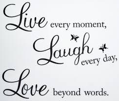 amazon com 1 x apexshell love live laugh dream believe imagine