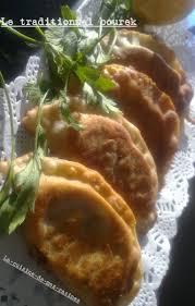 cuisine de ratiba le traditionnel bourek la cuisine de mes racines