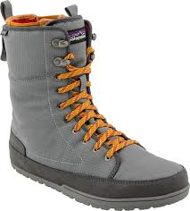 patagonia s boots sandi pointe library of collections