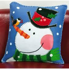 34 best felt pillows images on felt