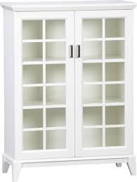sliding kitchen doors interior sliding glass cupboard doors fleshroxon decoration