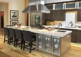 Wellborn Kitchen Cabinets Your Local Wellborn Cabinets Distributor In Caine Company