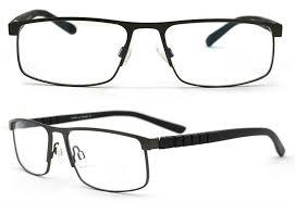 spectacle frames frames for eyeglasses oqjz toptenshoes
