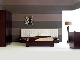 apartments extraordinary modern furniture design ideas