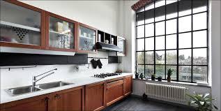 High End Kitchen Cabinets Brands Kitchen Luxury Kitchen Designs Photos Luxury Kitchen Cabinets