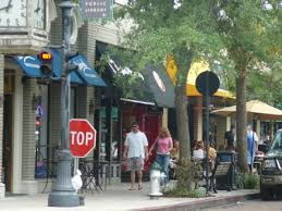 park avenue winter park park avenue shopping eating activities winter park unlock