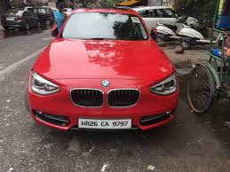 red bmw 328i my pre worshipped bmw 328i team bhp