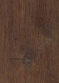 Krono Laminate Flooring Canadia Ireland U0027s Timber Flooring Specialist Krono Vintage