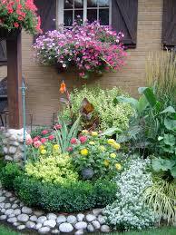 outdoor flower bed shapes designs vegetable garden ideas unique