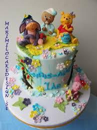 162 best kubuś i przyjaciele images on pinterest birthday cakes
