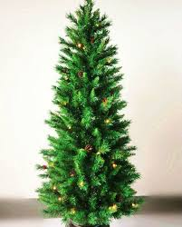christmas tree prices buy cheap china artificial christmas tree prices products find