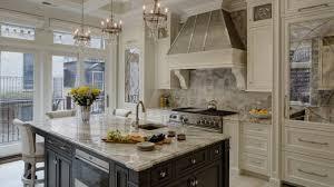 formidable chicago kitchen designers model great kitchen