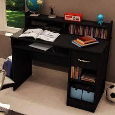 south shore smart basics small desk south shore smart basics small desk multiple finishes ebay
