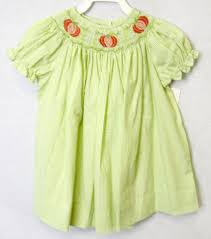 baby dresses collection zuli clothing