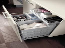 ikea drawer organizers image of drawer organizers ikea acrylic