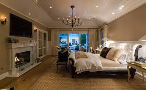 California Bedrooms | great design mansions living rooms in california denun kris jenner