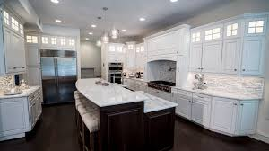 Kitchen Cabinets  Kitchen Remodeling Kitchen  Bath Remodeling - Bathroom kitchen design