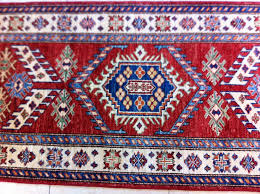 Oriental Rugs For Sale By Owner Art Connections Oriental Rugs Rugs 701 W Broad St Falls